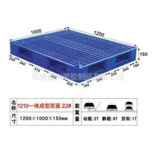 供应郑州东莞哈尔滨泉州南通塑料叉车板,塑料地台板,塑料垫仓板