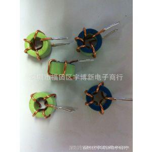 供应主板电感线圈 4.7K  TC5052B-4T