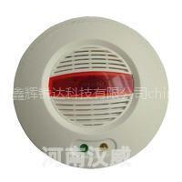 供应一氧化碳报警器/煤气报警器/CO报警器