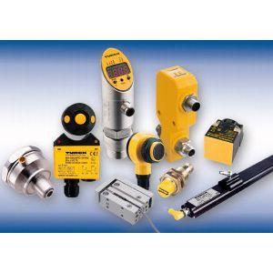 供应FCS-M18-AP8X/D041 TURCK(图尔克)流量传感器,一级代理,现货特价!