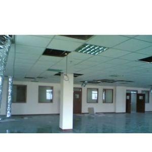 深圳宝安厂房装修公司,宝安办公室装饰公司,装修公司
