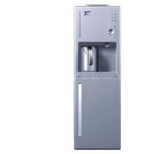 供应矿用饮水机