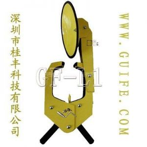 供应广东深圳车轮锁,锁车器,汽车锁使用说明