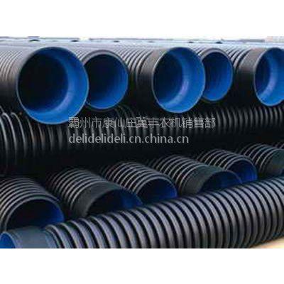 CFRP碳素螺旋管 光纤保护管厂家 硅芯管价格