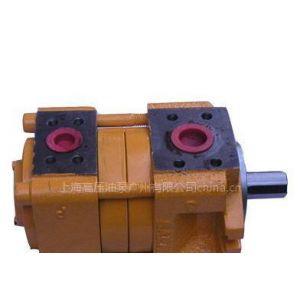 供应NB2-G16F内啮合齿轮泵