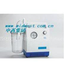 供应动物检疫细菌过滤器(5-10台)国产 型号:SPL1-2