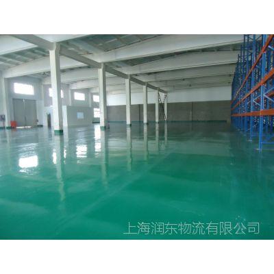 上海嘉定仓库出租,三方物流,提供分拣包装、配送、代收货款服务