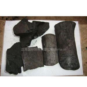 供应橡木炭 原木炭 木炭 烧烤炭 高挥发