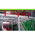 供应专业钢结构夹层北京钢结构阁楼夹层安装100%满意  68606972