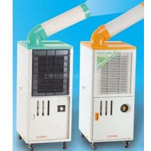 供应恒节工业冷气机设备,环保空调,水空调设备实惠