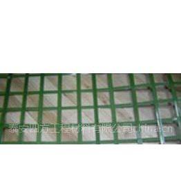 供应PET聚酯焊接土工格栅,PET聚酯焊接格栅低价销售