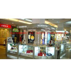 供应武汉展柜制作公司哪家?海宏展示是您的选择!
