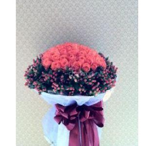 【诚信阳光】成都花艺培训-四川鲜花速递-成都鲜花供应