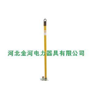 供应腰带悬挂器|方管腰带悬挂器|刀闸检修架|110kv腰带悬挂器