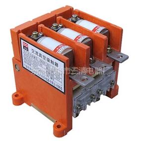 供应EVS-160/1.14KV真空交流接触器