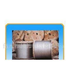 供应热镀锌钢丝,黄铁线,电力钢绞线