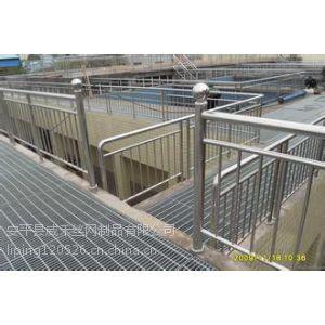 供应专业生产钢格板厂家,钢格栅图片,镀锌钢格板价格