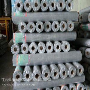 """供应""""杜邦品质"""" 防水透气膜 防水透气垫层 销售:13921626959"""