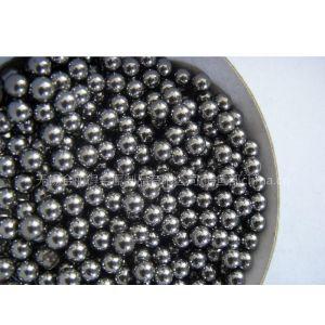 供应不锈钢球、飞碟不锈钢球、3mm不锈钢珠