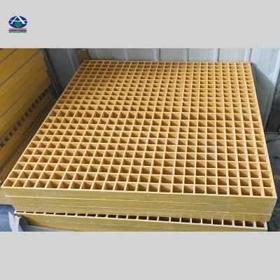 供应楼梯蹋板哪里有卖、操作平台生产厂家、护栏上海哪里有、双层地坪、地沟盖板、滤栅