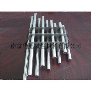 供应强力磁铁 注塑机磁力架 钕铁硼磁铁 永磁材料