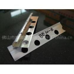 供应生活元素BE10-B阳角线、瓷砖修边线、瓷砖角线