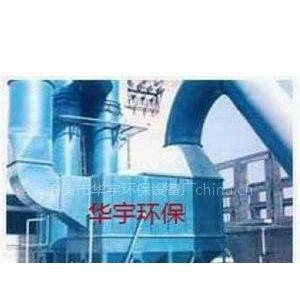 供应LZ型高效脱硫除尘器