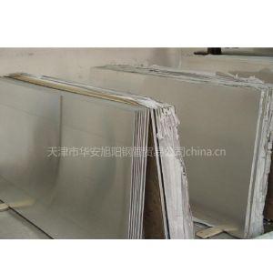 供应天津耐磨板、16mn耐磨钢板、Q345系列钢板