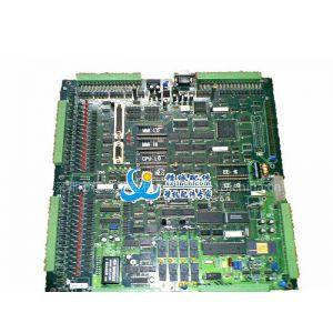供应盟立MJ4700电脑全新盟立电脑板及显示屏