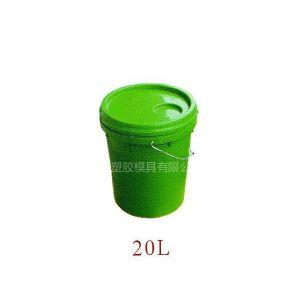 供应精密注塑产品 精密注塑产品加工 精密注塑产品加工设备 注塑产品生产厂家