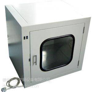 亚太洁净传递窗 手术室标准传递窗厂家报价
