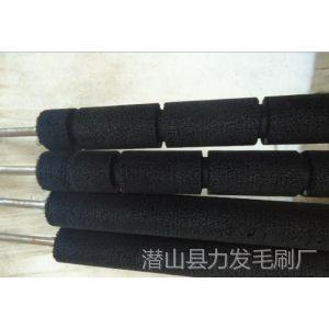 供应专业生产工业毛刷,砖机毛刷,毛刷条,毛刷辊