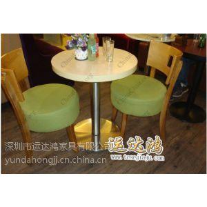 供应55西餐厅家具的质量检测方法有哪些? 福建西餐厅家具提供商
