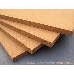 供应软木板
