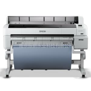 供应Epson SureColor T7080 B0 大幅面打印机/绘图仪 江苏总代理