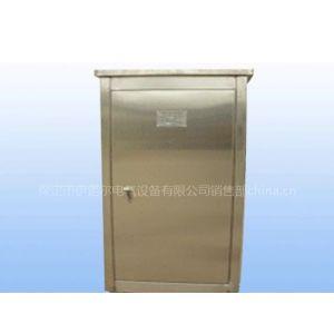 供应供应ENR-DR低压电阻成套装置