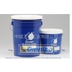 供应原装欧米茄OMEGA 73 防水开放式齿轮用油脂