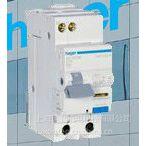 海格 漏电开关 AD620E ( 2P20A )