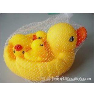 义乌厂家直销高品质玩具网袋可货到付款
