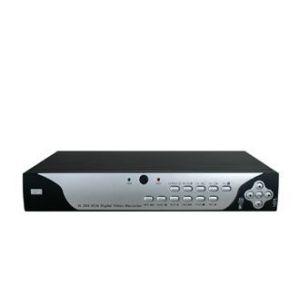 供应安联锐视D9008V硬盘录像机