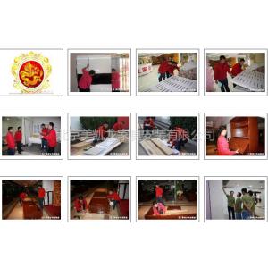 供应北京权威专业的家具安装服务中心