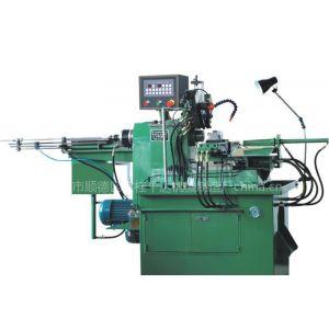 供应多功能组合车床(插头机)/电器车床