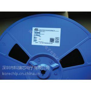 供应G547E1P81U-线性稳压器-科瑞芯公司--GMT代理