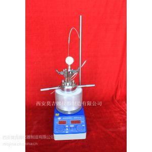 供应实验型高压反应釜/实验室高压反应釜/小型高压反应釜