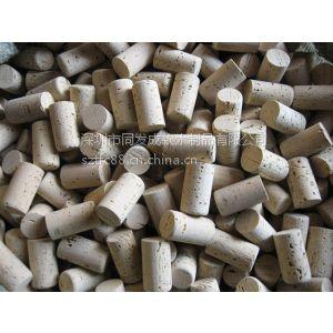供应东莞软木,东莞软木留言板,东莞软木塞,东莞橡胶软木