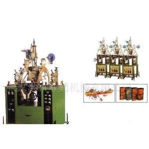 供应XK-100相框、装饰条热转印机