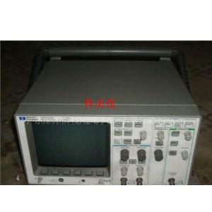 供应54600A,HP示波器