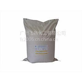 供应抗果冻增稠剂 增稠抗果冻剂 高效增稠剂 洗涤  水性增稠剂