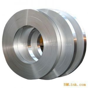 Inconel625钢材!!-Inconel625耐热钢成分