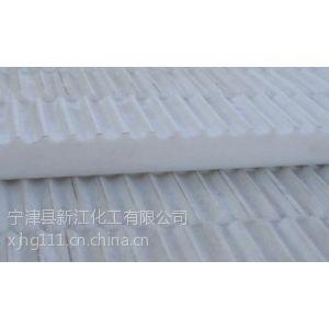 供应工程塑料绞车衬板格查询
